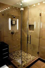 small bathroom ideas with stand up shower small bathroom ideas with scheme from stand up