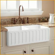 Small Picture Kitchen Top Mount Farmhouse Sink Sinks Home Depot Kitchen