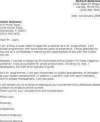 Career Change Cover Letter Perfect Cover Letter For Job Awesome