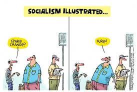 socialist economy socialist economy coco commentary