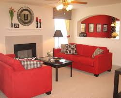 living room with red furniture. best 25 red sofa ideas on pinterest couch living room couches and rooms with furniture r
