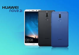 「HUAWEI nova」の画像検索結果