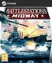 Battlestations: Midway - Alle Infos, Release Battlestations: Midway PC Download Square Enix Store Battlestations Midway Free Download for PC FullGamesforPC