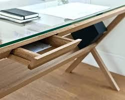 do it yourself office desk. Do It Yourself Office Desk Beautiful .