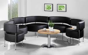 Space Saving Living Room Furniture Space Saving Furniture Archives Home Caprice Your Place For