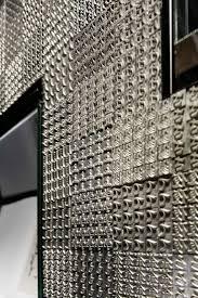 Patterns Architecture New Design Inspiration