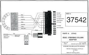 ididit wiring harness wiring diagram site chevy steering column wiring harness schematics wiring diagram wiring harness diagram gm steering column wiring wiring