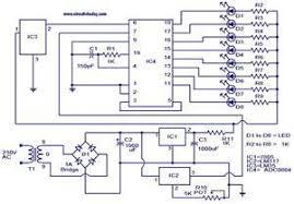nurse call wiring diagram nurse image wiring diagram nurse call on wiring diagram nurse wiring diagram instruction on nurse call wiring diagram