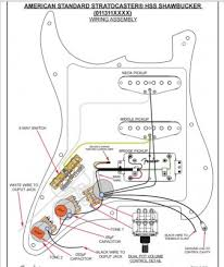 mexican strat 7 way wiring diagram guitar pickup wiring diagrams wirdig fender mexican strat hss wiring diagram wiring diagram collection