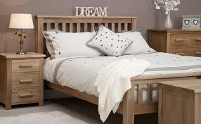 Opus Bedroom Furniture Solid Oak Dining Room Furniture