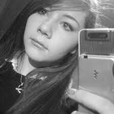 Nadia Humphrey Photos on Myspace