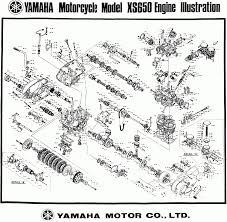 honda 350 engine parts diagram wiring library yamaha motorcycle engine diagram diy wiring diagrams u2022 350 engine diagram honda motorcycle engine parts