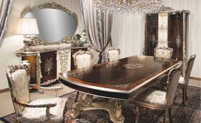 buy italian furniture online. medium size of modern makeover and decorations ideasmodern italian beds buy bedroom furniture online o