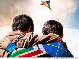 best the kite runner images kite kites and the  image result for the kite runner symbolism