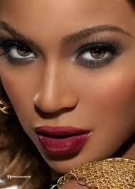 beauty tips straight from beyoncé s makeup artist fashion style magazine page 2 ƸӜƷ make up