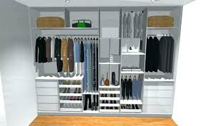home depot closet design closet design home depot home closet design home closet design with goodly