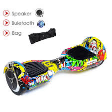 Hoverboard Display Stand Stunning Two Wheel Self Balancing Scooter Electric Skateboard Hoverboard