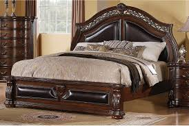 Affordable King Size Bed Frames Metal Bed King Size