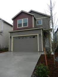 Walnut Village In Vancouver, WA | Lovely Homes In Walnut Grove. 3 Bedroom  And