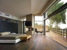 40 Fabulous Minimalist Bedroom Design Ideas Fascinating 1 Bedroom Loft Minimalist Collection