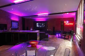 Mood Lighting Kitchen Mood Lighting Living Room I Baharhomecom