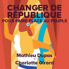 Charte France Insoumise La Collection Des Livrets De La France Insoumise L