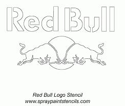 25 Ontwerp Formule 1 Red Bull Kleurplaat Mandala Kleurplaat Voor