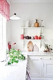 beautiful kitchens tumblr. Tuesday Ten Beautiful Kitchens Oh No Wonder For Kitchen Designs Tumblr