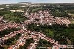 imagem de Saubara+Bahia n-14