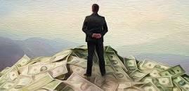 Image result for راحت ترین راه پول درآوردن