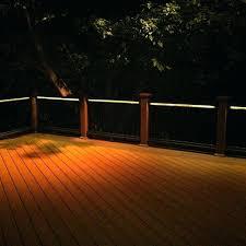 led strip deck lights. Led Deck Lighting Strips Odyssey Strip Light Aurora Home Lights I