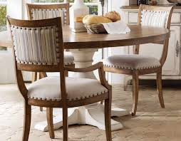 small kitchen table and chairs ikea u shape stretcher dinner room furniture sets vintage dining room