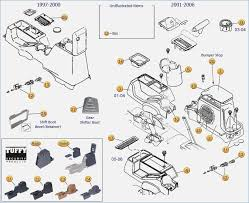 Jeep Wrangler Engine Diagram – tangerinepanic.com