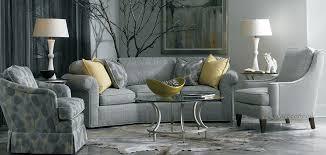 pictures furniture. Pictures Furniture