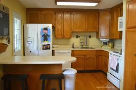 do it yourself kitchen cabinet refacing kits diy suppliers f