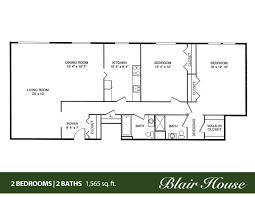 Small 4 Bedroom House Plans House Plans 3 Bedroom 2 Bath Simple Small 3 Bedroom House Plans 2