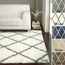 92 best floored images on rugs area rugs and bedrooms 6 9 rugs