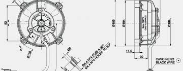spal brushless fan wiring diagram simple wiring diagram options