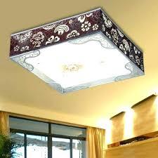 led 2x2 drop ceiling lights menards light panel panels flat