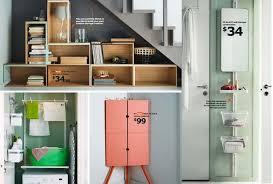 ikea furniture catalog. IKEA-Catalog-2015-35 Ikea Furniture Catalog