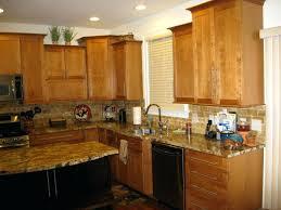 unfinished wood kitchen cabinets kitchen oak kitchen cabinets unfinished oak kitchen cabinets for unfinished wood kitchen unfinished wood kitchen