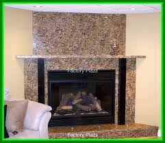 fascinating granite fireplace surround ideas selection pic for mantels concept and