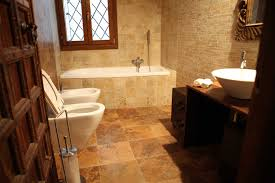 country rustic bathroom ideas. Floor Charming Country Bath Decor 32 Incredible Bathroom Ideas In Interior Decorating Inspiration Pictures French Rustic