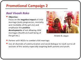 development of girl child 26