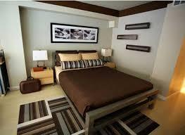 Small Bedroom Setup Small Modern Master Bedroom Ideas Best Bedroom Ideas 2017
