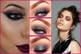winter eye makeup tips for your beauty stylish jpg 600x400 eye makeup tips in hindi