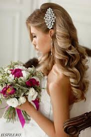 Wedding Hair Style Picture 76 best wedding hairstyles images hairstyles 5114 by wearticles.com
