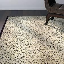cheetah print area rug area rugs 9x12