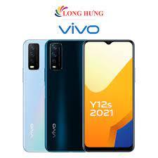 Điện thoại Vivo Y12s 2021 (3GB/32GB) - Hàng chính hãng - Máy Tính - Linh  Kiện - Phụ kiện