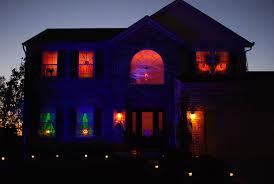 halloween lighting. the lighting designs of jonathan m fuchs halloween o